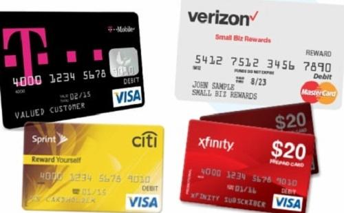 prepaidcardstatus com visa
