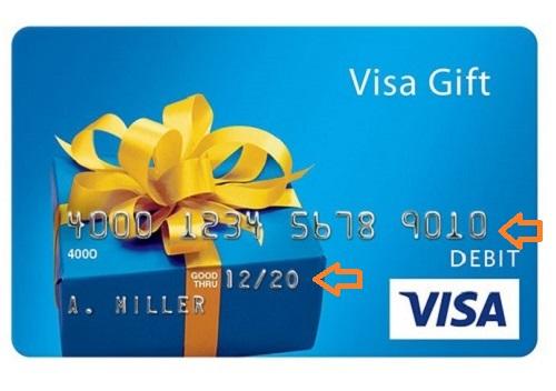 prepaidcardstatus prepaid visa card