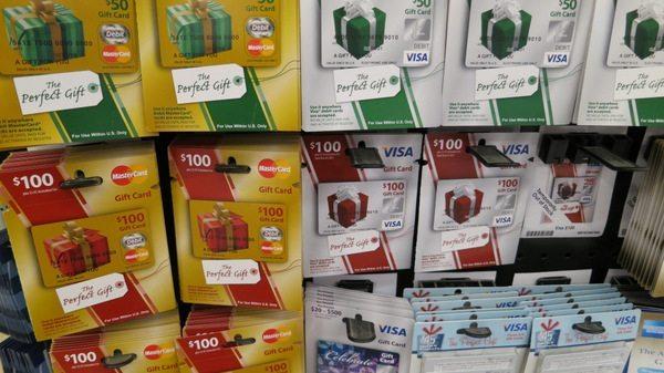 www prepaidgiftbalance com via prepaid gift card